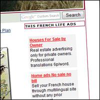 Addiply-adverts