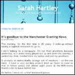 Sarah-hartley
