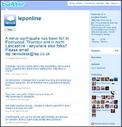 Leponline-twitter