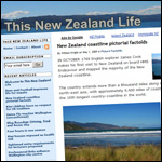 This-new-zealand-life