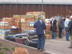 Baas Galgo food truck 2 1009 250