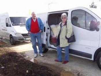 Jim & Wendy Pons 2010 350