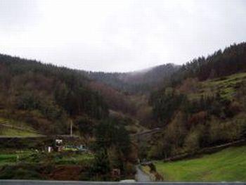 Pyrenees 350