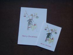Card designs 003 250