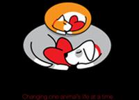 SOS Animals logo 200