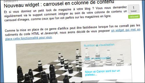 Image-carousel-typepad