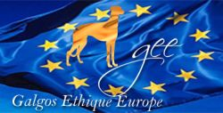 Logo-galgos-drapeau-europe-250