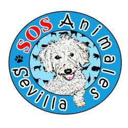 SOS_.Animales.Sevilla 250