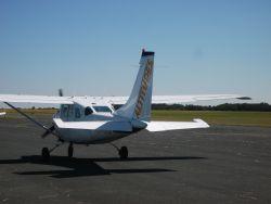 Charl plane 250