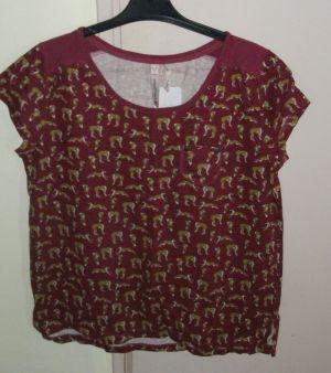 T-shirt 1 300