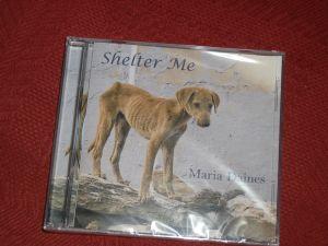 Shelter Me front 300