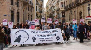 Murcia March 3 350