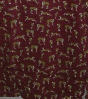 T-shirt detail 300