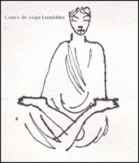 Yoga-france