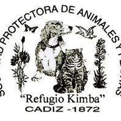 Refugio Kimba 400