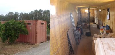Container dogs 400 11 2015