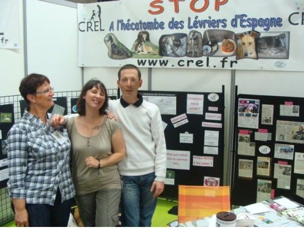 CREL Paris Expo 1 400  9 2012