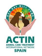 ACTIN logo