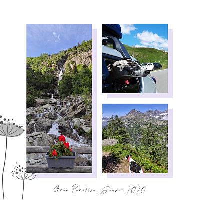 Marta Maui and Chiry on holiday 400 8 2020