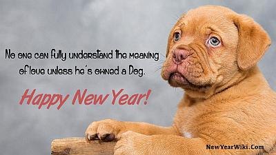 Happy-New-Year-Dog words 400