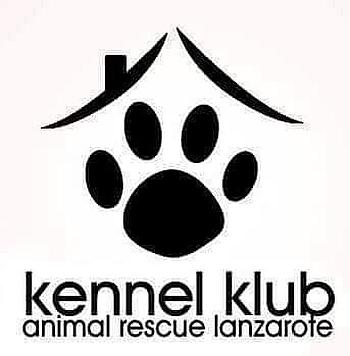 TheKennelKlub logo 350
