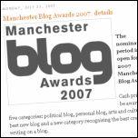 Manchesterblogawards