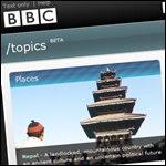 BBC Topics