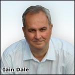 Iain Dale