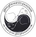 Action for greyhounds