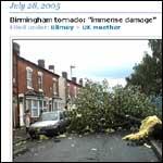 Birminghamtornado2807