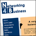 Networkingmanchester