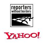 Reporters0709