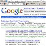 Searchengine