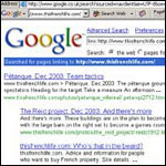 Searchengine_1