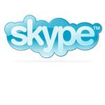 Skype1209