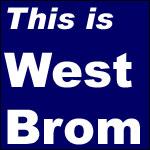 Thisiswestbromblock2408